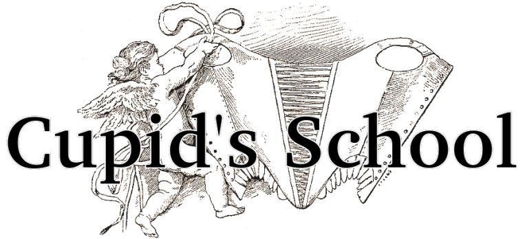 Cupid's School