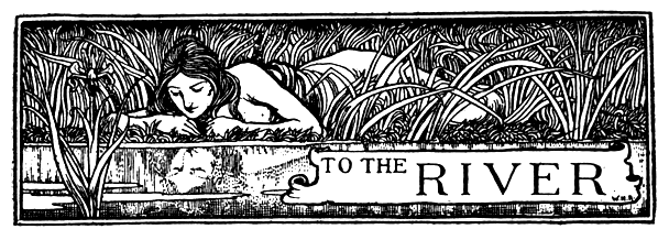 'The River' image